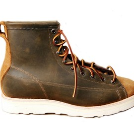 yuketen - yuketen paul boots exclusive lncc YUKETEN EXCLUSIVE PAUL BOOTS | LN CC UP TO 50% SALE