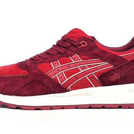 "ASICS Tiger - GEL-LYTE SPEED ""LIMITED EDITION"""