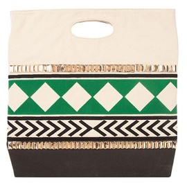 sass&bide - The Statement Bag