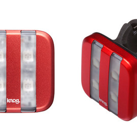 KNOG - Blinder Lights GT STRIPES
