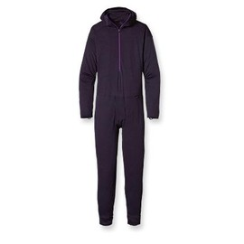 patagonia - Patagonia Men's Capilene® 4 Expedition Weight One Piece Suit