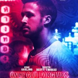 Nicolas Winding Refn - Only God Forgives (オンリーゴッド)
