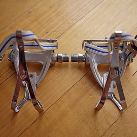 Campagnolo - Victory Pedal