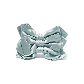 Alexis Mabille - Bow Broach