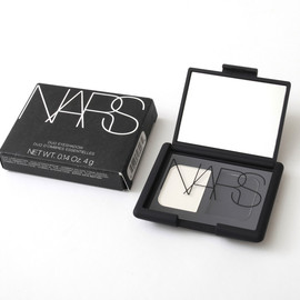 THAKOON FOR NARS NAILS COLLECTION