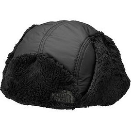 THE NORTH FACE - Super Versa Loft Pilot Cap NN41650