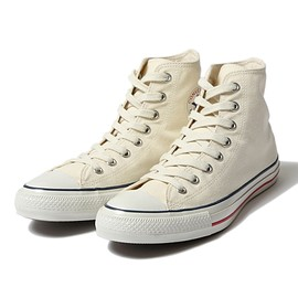 CONVERSE - CONVERSE × BEAMS 40th別注 ALL STAR HI