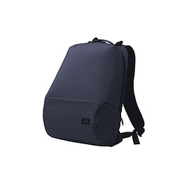 DESCENTE ALLTERRAIN, PORTER - Backpack - Black