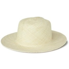 PHINGERIN - Benici Hat (natural)