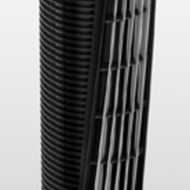 VORNADO - 184-JP Tower Circulator