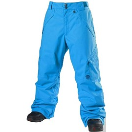 Special Blend - snowboard pants