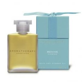 AROMATHERAPY ASSOCIATES - REVIVE -shower oil