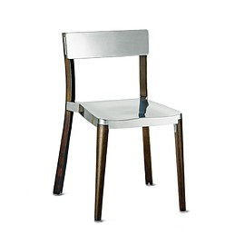 emeco - LANCASTER CHAIR