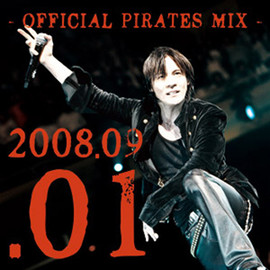 Live hall limited sale CD 4 songs