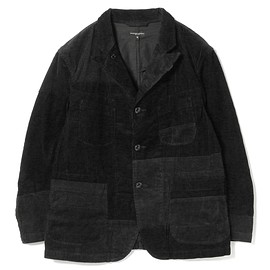 Engineered Garments - Bedford Jacket