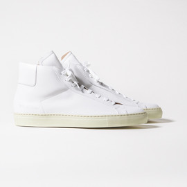 Common Projects - Classic Trainer