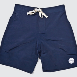 SATURDAYS SURF NYC - Colin Board Short