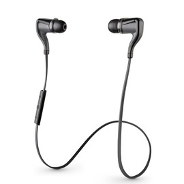 Plantronics - New Bluetooth headphone