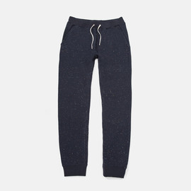 Saturdays Surf NYC - Ken Sweatpant