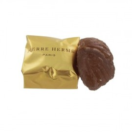Pierre Hermé Paris - MARRON GLACÉ NATURE