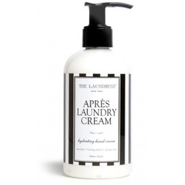 THE LAUNDRESS - Laundry Cream