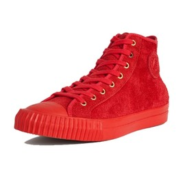 PF-FLYERS - Center Hi (PM12CH 3U)