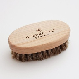 GLENROYAL - BRUSH M