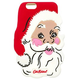 Cath Kidston - Father Christmas 3D iPhone 6 Case