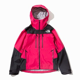 THE NORTH FACE - Multidoorsy Jacket