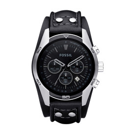 Fossil - CH2586