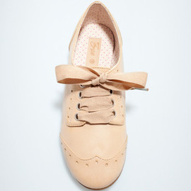 ZARA Kids - Ribbon Broking brucher