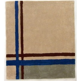Mid-Century MODERN - Special Order Rug 99