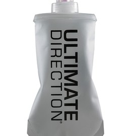 Ultimate Direction - Body Bottle