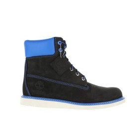 TIMBERLAND x colette - 6'' Wedge