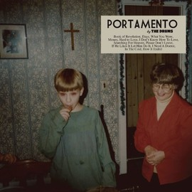 The Drums - Portomento [Analog]