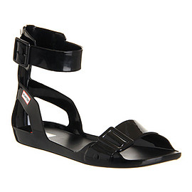 HUNTER - original sandal