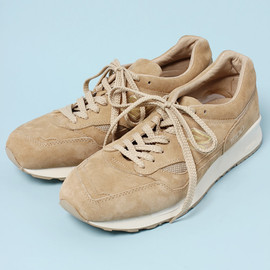 New Balance, UNITED ARROWS - CM1500UA