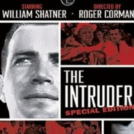 Roger Corman - The Intruder (1962)