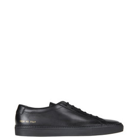 Common Projects - Common Projects