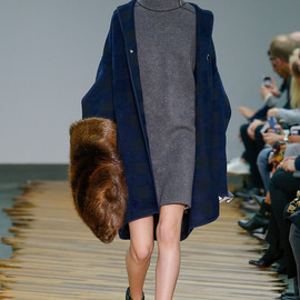 Céline - FALL 2014 READY-TO-WEAR