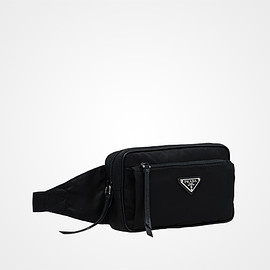 PRADA - Belt bag
