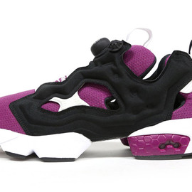 Reebok - INSTA PUMP FURY OG 「LIMITED EDITION」 「INSTA PUMP FURY 20th ANNIVERSARY」