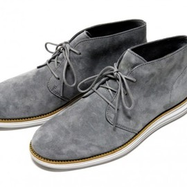 Cole Haan - Cole Haan x Dover Street Market Ginza 1st Anniversary LunarGrand Collection