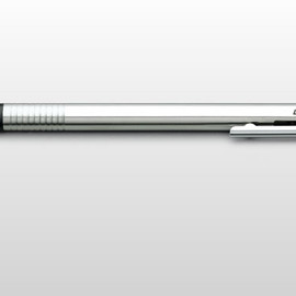 LAMY - logo Multi-colour ballpoint pen