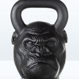 Onnit - Gorilla Primal Bell