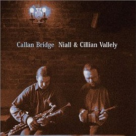 Niall Vallely & Cillian, Niall & Cillian Vallely - Callan Bridge