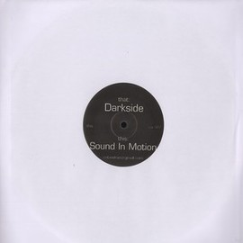 Cut & Run - Darkside / Cut & Run