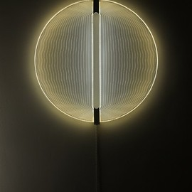 Arnout Meijer - Thanks for the Sun Series Lighting / Wall Lamp