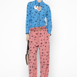 MARNI - 2013 resort