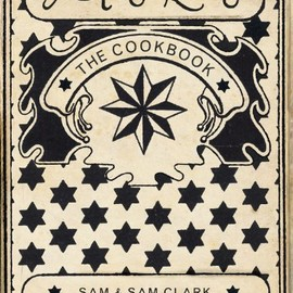 Samantha Clark - Moro: The Cookbook